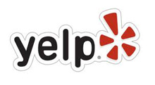 The New Importance of Yelp